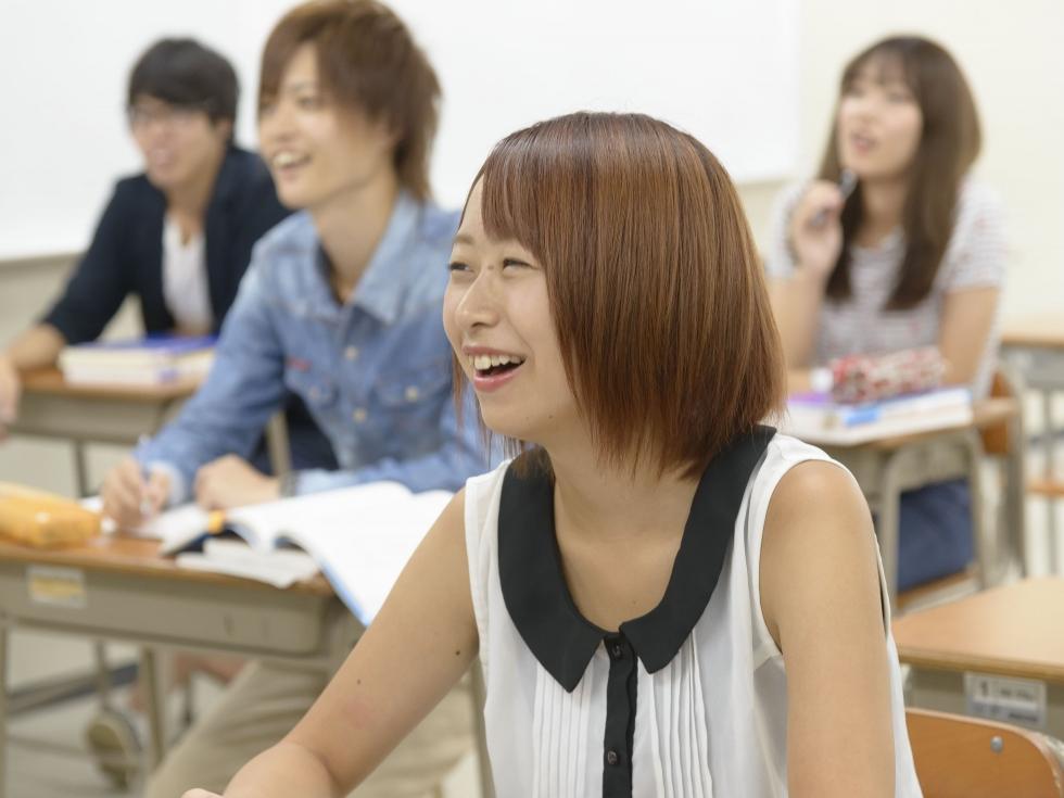 夏の特別体験入学の内容を更新しました。